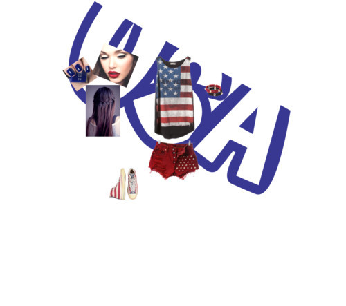 USA by yara166 featuring converse shoesLevi's high waisted shortsetsy.comConverse shoes$105 - generalpants.com.auPull Bear pull bear$12 - pullandbear.com