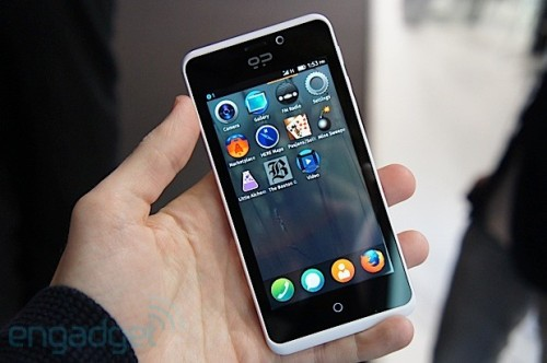 Firefox OS is repeating the mistakes of others and hoping for a different outcome