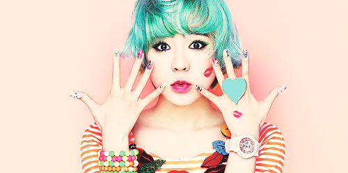"SUNNY  Birth Name: Lee SunkyuDOB: May 15, 1989 Blood Type : B   EXTRA FACTS! Sunny still has a phobia of fireworks explosions and loud noises  Super Junior members started a rumor that Sungmin and Sunny were secretly dating in order to promote their radio show but the rumor did not surface until AFTER the show had ended.  Sunny enjoys acting like a model but her legs is too short.  Sunny Is The Queen Of Aegyo. She was the last to join the group Sunny never dated nor kissed anyone Among the members, Sunny is the one who loves to use the internet.  Her parents strongly opposed her trying to become a singer, because most of her family is in the music industry and they know how hard it was going to be for her. SNSD members said that Sunny's aegyo was a reason they wanted to punch her.  Sunny is a member of CCP also known as ""Cuteness that Calls for a Punch!"""