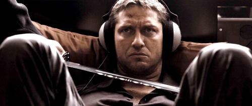 transworld22:  RocknRolla - Guy Ritchie - 2008.