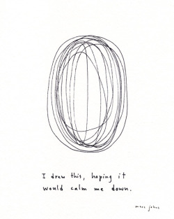 urhajos:  Marc Johns