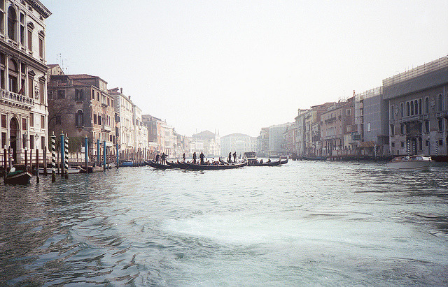 uncoverinq:  (by chiara balza)