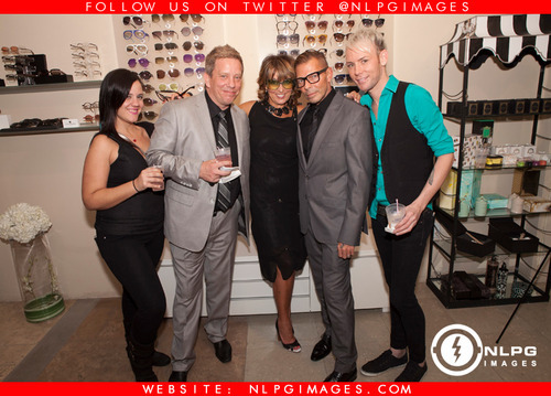 "Photos - Art Basel Party - RAPP (@RAPPBlack) - I ON THE DISTRICT ""The Socially Strong & Beautiful"" Featuring Art by Russell Fritz Showcasing his view of the Socially Strong and Beautiful. Greygoose kept the glasses full throughout the night. View more photos here http://bit.ly/TVQVmZ NLPGimages (@NLPGimages) ""We're Everywhere You're Not"""
