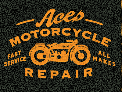 type-oh-graphic:  (via Logo Design: Motorcycles | Abduzeedo Design Inspiration & Tutorials)