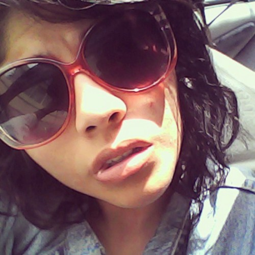 #shades #jeanjacket #hightimes #blunted  what doesnt kill you makes you stranger
