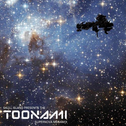 toonami:  RE-RE-RE-RE-RE-POST: Click the above pic to take you to the link to download our new FREE Toonami mixtape! This is for some of you who missed out a while back. :)   Best songs are waiting for your ears