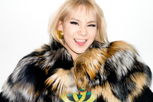 terrysdiary:  CL at my studio #2