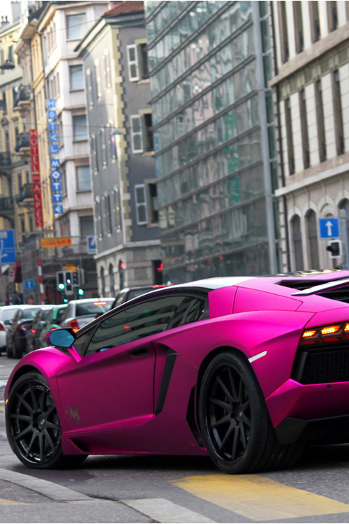 billionaired:  Fucking Aventador | Fucking Source | Fucking More