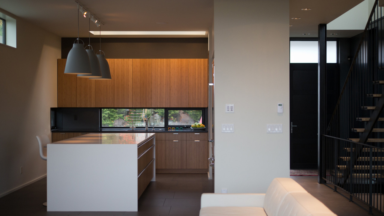 the remodel remodel | living + kitchen ~ erich remash architect