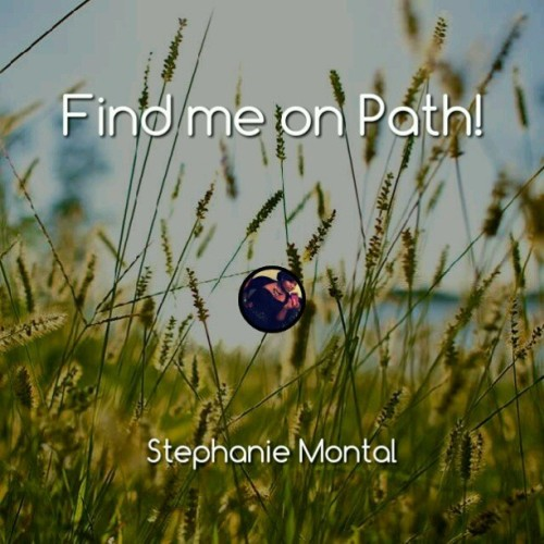 #follow #path #ig #black #green #nature #girls