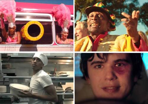 Live-blogging Super Bowl ads: The good, the bad, the viral Welcome to the NBC News 2013 Super Bowl ad coverage. We'll be keeping you updated with our takes and quips on all the big Super Bowl ads this year. Our aim is to be select, smart, conversational and fun, so not every single ad will appear, just the ones we feel are noteworthy. We'll also be uploading clips of the ads we pick throughout the game. Hang out with us and get some Super Bowl ad action on!