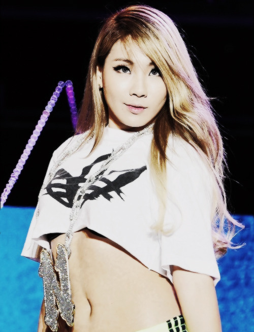 97/100 PICTURES OF CL
