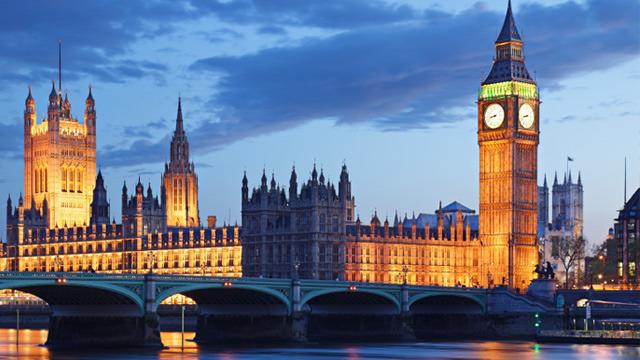 Live 8 2016 london