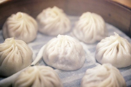 rendermebreathless:  #130 Dumplings (by YUMA813)