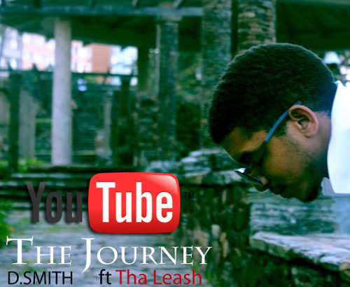 @dsmithb2e the journey youtube: http://youtu.be/qn63RnxMrGw