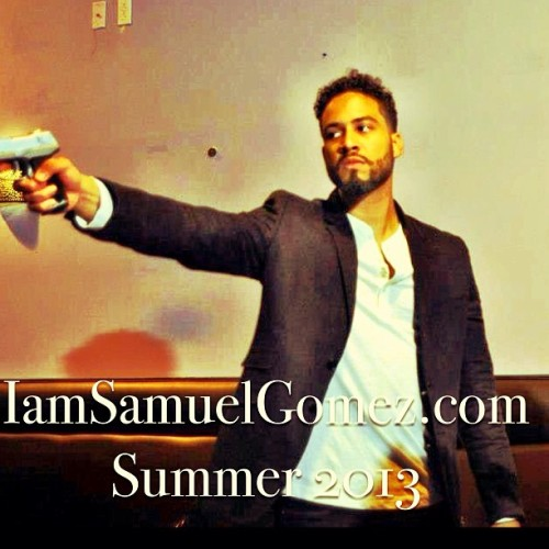 .Summer 2013. #actor #film #nyc #acting