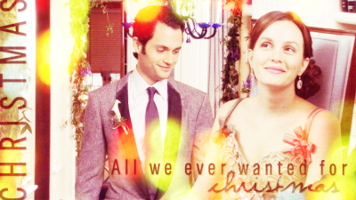 Merry Christmas one and all Dair fans. In 2012 we mourned together, we celebrated together, we shared together. And we will never forget together. *Best viewed at full size (hi-res).