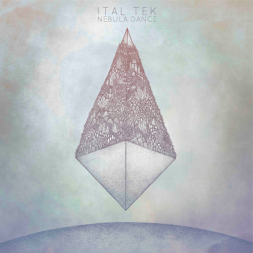"Ital Tek: Nebula Dance (Planet µ) Ital Tek's 2012 full-length moves away from the darker dubstep sounds he explored a few years ago and instead brims with a vibrant energy. This post-dubstep (or whatever you want to call it) collection of tracks is both shimmering and melodic, still with an infectious focus on rhythm, but with a heaping dose of digital optimism. Tracks like ""Pixel Haze"" (which appeared previously on the Gonga EP) and ""Intercruise"" brim with enthusiasm and a distinctly melodic sensibility, with layers of synth leads and pads working in harmony to create a gorgeous result. But he's not afraid to throw down some wild beatmaking, either; ""Gonga,"" previously released as the lead track on the EP of the same name, is a frantic, spastic wallop of programming and soaring, bending synths. And the title cut that leads the album is a frenzy of pitch bent loops and sounds that flit in and out of its chuggy halfbeat anchor. It's a varied album with some handsome contrasts between breezier grooves like ""Steel Sky"" and ""Discontinuum"" and the more frenetic anthems of ""Human Version"" and ""Solar Sail."" Of all of Ital Tek's material I've heard, this album is perhaps my favorite. It's such a spot-on fusion of his previous repertoire, current trends, melodic flair and something new. One of my favorites from 2012, much belated in posting here, but no less good now than it was the first time I heard it. Buy it: Planet µ 