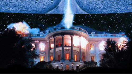 totalfilm:  Independence Day sequel plans revealed Roland Emmerich has revealed his vision for the follow up to his 1996 blockbuster Independence Day…