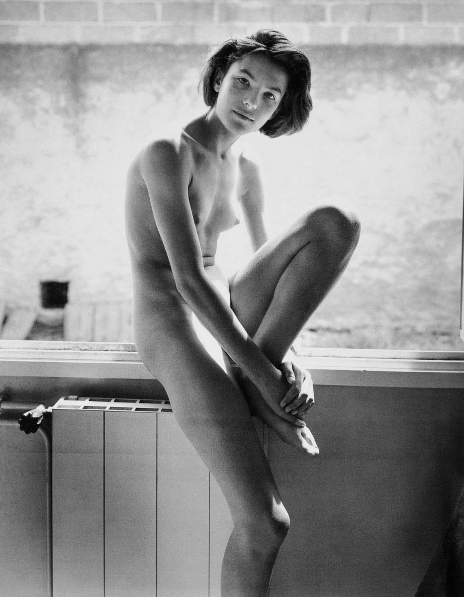 jock sturges nude young girls