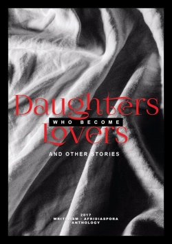 New Post has been published on http://holaafrica.org/2017/04/17/daughters-who-become-lovers-short-story/Daughters Who Become Lovers (Short story)by Jennifer EmelifeThe duvet swells over his body. He shivers, despite its warmth, and coughs so hard the hairs on his chin rise and fall. Air oozes out of the air-conditioner, spreads above him like a tent then collapses on his broad chest.'Achoo!'His arms fold behind him supporting a pillow under his head. I sit beside him, toes curled up under the duvet, knees pulled into an oversized polo shirt; an attempt to hide my body. I can feel my heart running inside my chest. I try to straighten my shirt, creased from our struggles, hours ago. My eyes refuse sleep as they will on every other night I spend with him.He sneezes again. I stand on the bed to reach for the remote control stuck high up on the wall. The air-conditioner whimpers and dies. He pulls the duvet over his body and stretches to touch my feet, his hairs caressing my skin.'Thank you,' he whispers, closing his eyes.'Do you want something hot?''Yes, please.'On the other side of the room I empty a bag of cinnamon tea into a mug and pour boiling water over it, my hands shaking. I carry the tea across the room to him, staring at my feet. My toes curl with every step, my thighs part in pain.'Wake up. Here, have some tea.'He sits up against the wall and smooths the hair on his stomach. 'Thank you, my love. You are so kind to me,' he says from between gritted teeth.I plant a kiss on his forehead, holding my chest to suppress the pounding. He slurps tea and I lie on my side of the bed and stain the sparkling sheets with muffled tears; ashamed.*On a summer's day in October 2014, I waited in the blistering sun, sweat trickling down my face.'Hi Jennifer.' A tall man stood before me, hands in the pockets of his jeans. His fitted polo shirt bulged – his stomach fighting to hide inside his denim jacket, making his chest pop. His dark glasses contrasted sharply with his light skin.Social media has its benefits: strangers become friends, friends become family. Through it, I have had the privilege of learning from writers more established than myself and interacting with a network of literary enthusiasts from different parts of the world. Mr C was one of them, so when he told me he was in Lagos to print his new book and asked that we meet over lunch, I didn't think it would be a problem.'Good afternoon.'He took off his glasses. He wasn't as young as I had first thought. The pigmentation around his eyes seemed to reprimand me. 'Good afternoon, Sir,' I repeated.Mr C smiled and shook my hand. We walked to a car parked across the road and sat in the back. He took off his jacket and then uncurled my shirt when he saw that I was struggling with it.'You may take off your jacket too. Feel free, okay?'I shook my head and mumbled that I was fine.'You are so shy. But I understand. Here, high five!' I clapped into his raised hand.After lunch, Mr C spoke of the troubles he'd had as a young writer as though he was talking to an old friend. Every so often he would sigh and place his arms between his legs like a timid child. I could see the pain come alive on his face. He tugged playfully at my cheek. 'It is a difficult path for the young writer,' he said.'Let me read you a poem I wrote,' he added. He picked up one of his books from the stack beside him. The lines fell from his mouth in deep whispers; musical, sad and imploring.'It gets tough, but we survive, don't we?' he said, rubbing his eyes. I reached for his palm, drawn in by the lines and troubles of his past. 'I'm sorry,' I said, afraid he would cry.'I'm fine, my dear. It's you that I'm worried about. How do you survive?'I lit up when he turned the subject around to me. I told him about the stories that I never finished writing and the poems I forgot before finding the right words to commit them to the page. He laughed and rubbed his eyes again, an action I came to associate with him. I smiled, happy that I'd made him laugh.'I want to mentor you,' he said.The smile left my face.'Calm down, I have no ulterior motive,' he added. 'I could be your father and even if I wanted girls, I know where to get them.''Trust me, please.''You can call me father now, okay?'The way he said 'okay?' reassured me. I could feel the sincerity in his tone. I looked into his teary eyes and I was filled with compassion. I saw purity. I saw kindness. I saw myself in him and I called him 'father'.He spread his arms and wrapped me up, gently, like a new-born. 'Thank you for accepting to become my daughter, Jennifer. I feel so honoured'.*The first time he kissed me, it was on the forehead.Mr C was leaving the city soon after that first meeting, but we made an arrangement to get together again before he left. When he texted to cancel, saying he was unwell, I scurried out to buy a recharge card for my phone. I tried to call, but he didn't pick up.Mr C called the following day. He was still ill and couldn't leave his hotel.'It's fine. I just want you to get well.' I stuttered into the phone.'I'm leaving tomorrow. Won't you come see your sick father?' My mouth dropped open, I was too stunned to reply. 'It's okay if you don't want to. I see you don't trust me after all and that's really sad. I'll see you when I return. You just take care, okay?''Wait!' I blurted. 'I'll come.'Shortly after I hung up my phone beeped with a text message bearing the address of his hotel.*'Hello dear, tell them you are here to see your father,' Mr C said when I called from the reception.At the door to his room he opened his arms and I hugged him. He kissed my forehead and then led me in. There were sachets of pills on the bedside table and books scattered over the desk. His laptop was on the bed: he sat on the bed and drew it to him.'You should be resting,' I said, looking through the books on the table.He shut the laptop. 'And you are going to keep standing?''I'm just uhm…uncomfortable. I haven't visited anyone in a hotel room before.' I asked if he'd called home.'I just spoke to my wife,' he said, patting the duvet next to him.I sat on the edge of the bed and lifted my legs gingerly on to it. He shook my body, laughing. 'What are you scared of? Stop being naughty now, you little baby!' I laughed then and he smiled. 'Don't you feel better now?'We lay on the bed, talking. He spoke about his wife and kids and I told him about my parents and siblings. 'It would be nice to meet them,' he said, pulling me on top of his bare chest. I stiffened and he smacked my bum like a teacher would do to a pre-schooler. When had he taken off his shirt? I hadn't noticed.'Can you just be free with me? You this child!' he said, kissing my cheek.*After he left Lagos, Mr C maintained a steady communication with me. He would call to find out how my day had gone. He wanted to know if I spoke to my parents regularly, if I had been writing. He wanted to read me his poetry or hear me read mine. He wanted to send money for my upkeep. He asked after my boyfriend. When I asked some friends if they knew Mr C, they all agreed he was an affectionate, kind and generous man. He had a bevy of young people for whom he was responsible. This knowledge expunged any ill thoughts I bore and I grew fond of Mr C. He could tell what was in my head before I spoke and he trusted me with the intimate details of his life; a colleague at work who pissed him off, his son's preparations for an exam, his daughter snuggling up his wife when he wanted to make love to her.'My books are ready. I'm coming to Lagos soon to pick them up,' he announced one day. I screamed with excitement. 'Why are you shouting? Do you miss me?' he asked.I counted the minutes until his arrival, then I bounced to the hotel, my eyes sparkling as I waved at the ladies in the reception. They let me in without question. 'Dad!' I shouted, jumping into his arms when he opened the door.'I missed you so much,' he kissed my lips. We sat on the bed and talked about my writing. I'd sent him some of my work and we went through it together on his laptop. Hours later I looked up at the window and saw darkness had enveloped the sky.'I think I should leave,' I said.He pulled me closer to him. 'It's late dear, perhaps you spend the night?' My eyes darted around for my phone. He cupped my face and tried to kiss me.'This is not right,' I said, pushing him away.'Relax sweetheart. Be free with me.' He took my hand and rubbed his nipples with it. 'You see? Doesn't mean anything.''You're supposed to be my father. Please. Stop it.' I stood to leave and he blocked my way, saying he loved me. He forced his tongue into my mouth. I fell back on the bed. He fell on top of me, rubbing my breasts. I hit him repeatedly, legs kicking, but he caught my hands and pressed them against the wall. 'Calm down,' he said, his face sinking between my thighs. 'It's nothing,' he said, his mouth on my vagina. I felt his tongue slide in.*When I left – Mr C, his poetry sessions and his love – I lived many months in shameful silence and guilt: I was the adulterer the street preacher spoke of, the girl responsible for that woman's tears every time her husband was away. Mr C became the man complimenting me at work, the stranger sending me a friend request on Facebook, the nice woman giving me counsel.Mr C. became nameless musty air that choked me everywhere I went.My memories of him swim in and out; the day he spoke to my sisters and the day became friends with my friends. The first day he kissed me and the day he touched my breasts. The night he fell sick. Lunch at the restaurant. And all the days he wore sorrow on his face, apologising. I remember walking back to the hotel with him, before anything happened…'Have you ever thought of us making love?' he asked.'I'd be stupid to do that with you,' I replied.'Why are you so mean? Don't you love me?'The day a friend, younger than I am called. Her voice shook as she recounted:'I called him father. He spoke to my mother. She trusted him. He took care of me. He was nice. Then he wanted me to lie on top of him. He said I was a big girl and I was pretending. He tried to pull me. But I ran out. He stopped talking to me. He told my friends I was bad influence. They don't talk to me anymore.'The day I heard another girl cry 'He shoved his tongue into my mouth' and another, 'I'm so ashamed. He sucked my vagina. It's all my fault. I should have left.''Why are you doing this to me? You have a wife,' I said as he climbed up my body.'I just want you now. It doesn't change anything. I love you, Jennifer. Please, relax.'I remember the feeling of his fingers crawling over my skin. How he kissed me and I pushed his face. How he took off his shorts and stroked his penis, trapping me between his thighs. I shut my eyes and pleaded, every thrust fire burning my thighs.'Tell me you love it, baby. Tell me you love it.'I peered at him through my eyelids, clouded with tears, and could not recognise the man on top of me. By the time the heat fizzled out, I knew I had gone to hell. I hugged my knees and hid my face in the pillow. He caressed my bare legs and lifted the pillow off my face.'Don't worry, it will be our little secret,' he said.'How long will you keep doing this to me?''As long as you remain unmarried,' he answered, his eyes, wide and piercing, me, clutching the bed sheets, wondering how I had crossed the line.This piece forms part of series of essays that were produced under the Writivism Literary programme. Jennifer Chinenye Emelife writes fiction, nonfiction and poetry.In 2016, she participated in the Writivism Creative NonfictionWorkshop in Accra and the Short Story Day Africa Flow Workshop inLagos. She's co-founder and lead correspondent at Praxis Magazine forArts and Literature.