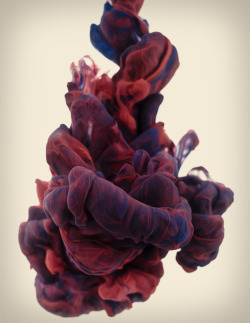 Artist Alberto Seveso | Posted by devidsketchbook.com