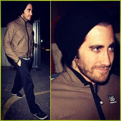 #JakeGyllenhaal #Jake #Gyllenhaal #sexy #photooftheday #dailyphoto #dailypicture #daily_photo #daily_picture #insta_daily #instadaily #dailymood #daily_mood #gorgeous #handsome #celebrity #celebrities #gyllenhaalic #pictureoftheday #picoftheday #jacobgyllenhaal #daily_gyllenhaal #daily_jake  #hottie #daily_pic #jakegyllenhaaldaily