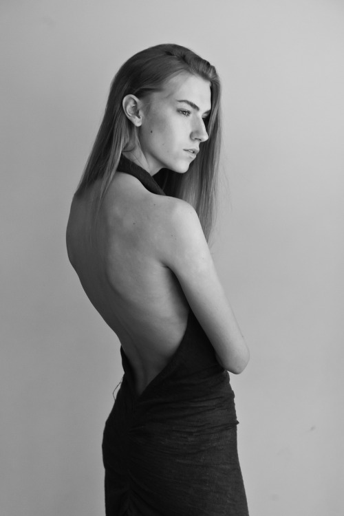 jrozier:  Madison Smukalla by Johnny Rozier (VII)