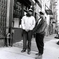 zios-one:  gang starr