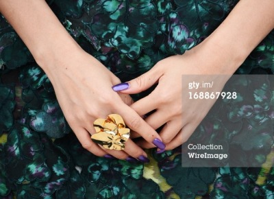 fashionbygettyimages-actress-zhang-ziyi