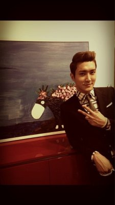 siwon407: happy valentine's day.