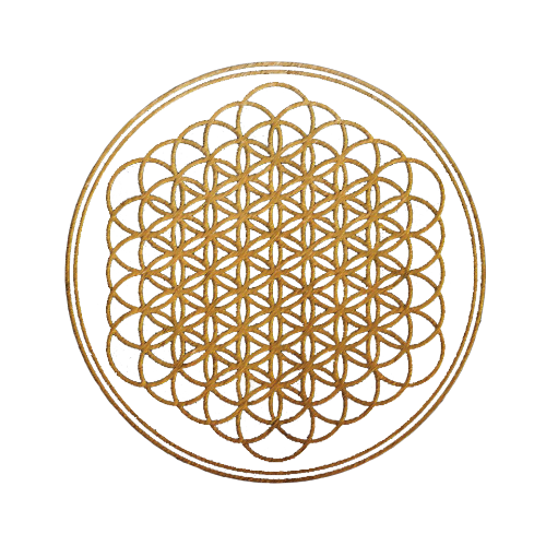 Bring Me The Horizon Symbol Transparent Bring Me The Horizon Ethan4l
