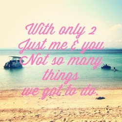#jackjohnson #bettertogether #beach #island #love #speedboat #sea #sand #sun #chilling #instagood #igdaily #igers #picoftheday #photooftheday #caption #ignation #instago #beautiful #thailand #solocalasia  (at www.facebook.com/solocalasia)