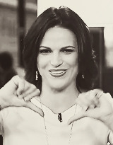 lana + things: lana being lana; a.k.a. the most precious person on earth (3/3)