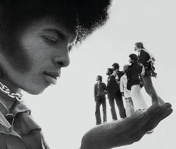 theswinginsixties:  Sly & The Family Stone