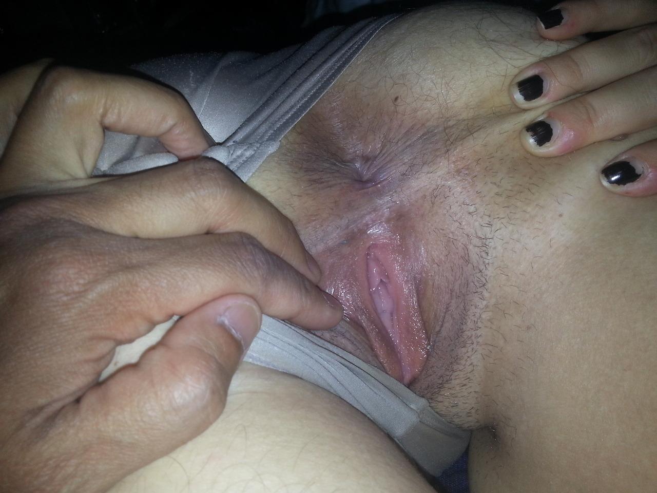 svensk porr 2017