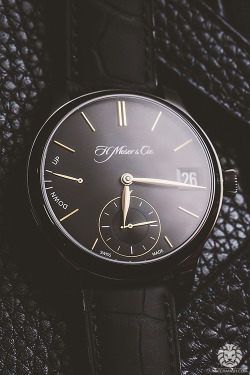now-on-watchanish-com-h-moser-cie