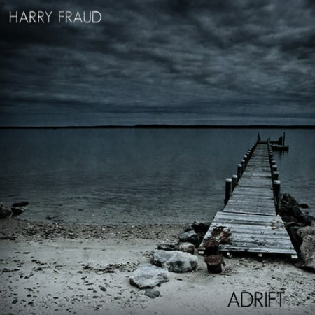 "Harry Fraud releases a collection of never-before-heard music along with music you've heard ""La Musica de Harry Fraud"" on this past year with his latest mixtape, Adrift. Unreleased music from Action Bronson, Mac Miller, French Montana, Chevy Woods, and Chinx Drugz all appear on the 23-track compilation. Hit the jump and stream and/or download the entire project. Download: Harry Fraud – Adrift (Mixtape)"