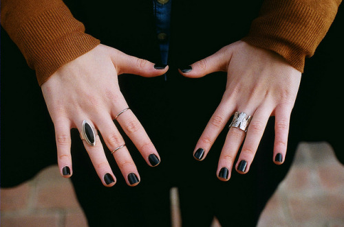 untitled by Δrem on Flickr.