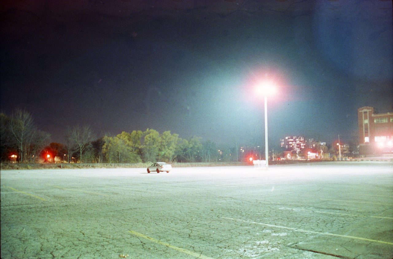 2020, CineStill 800T, Canon EOS 3000N DATE #photography#film photography#35mm photography#35mm#film#cinestill
