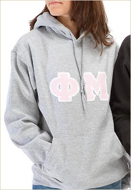 Carnation Collection: sweatshirt - $39