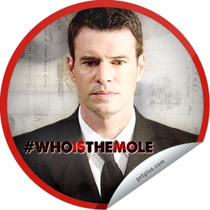 I just unlocked the Scandal: #WhoIsTheMole Jake sticker on GetGlue                      2436 others have also unlocked the Scandal: #WhoIsTheMole Jake sticker on GetGlue.com                  Who is the mole? Is it Jake? Tune in to Scandal Thursday night at 10/9c. Share this one proudly. It's from our friends at ABC.