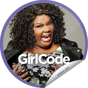 I just unlocked the Girl Code: Makeup, Being Gassy, Driving & Being Slutty sticker on GetGlue                      1683 others have also unlocked the Girl Code: Makeup, Being Gassy, Driving & Being Slutty sticker on GetGlue.com                  Makeup and driving are among the topics discussed. Share this one proudly. It's from our friends at MTV.