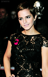 Emma Watson Tumblr_okfhh9Z4AD1vhnprko5_250