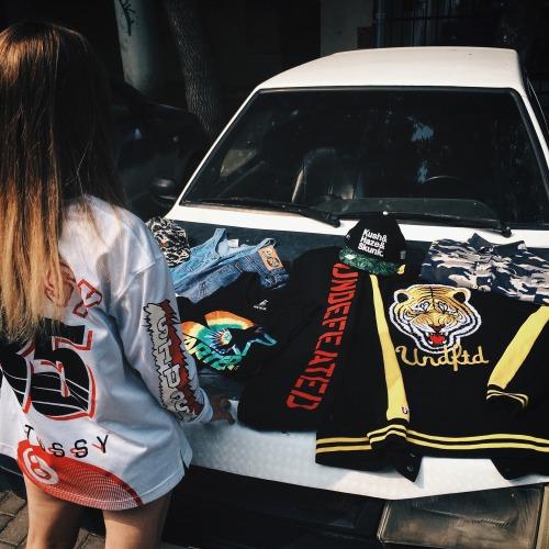 stussu undefeated starter weed cheap monday Russia yungrussia ural girl supreme THRASHER skateboarding palace skateboards underground Streetwear the north face Tommy Hilfiger mdma trap kim kardashian Tyler The Creator kanye west yung lean asap rocky A$AP ROCKY a$ap Joey bada$$ yung thug asap ferg ralph lauren