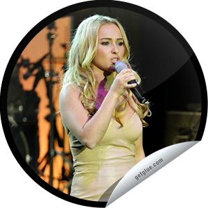 I just unlocked the Nashville: Why Don't You Love Me sticker on GetGlue                      3728 others have also unlocked the Nashville: Why Don't You Love Me sticker on GetGlue.com                  Who scores CMA award nominations? Thanks for watching Nashville tonight! Keep tuning in on Wednesdays at 10/9c on ABC. Share this one proudly. It's from our friends at ABC.