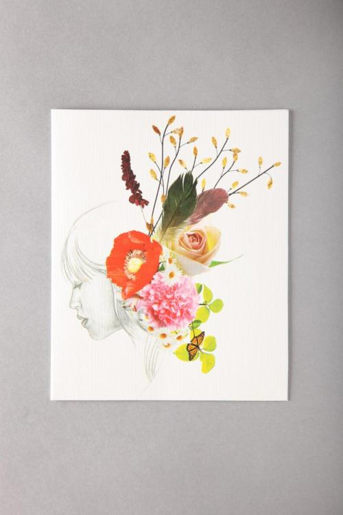 Card by Typo