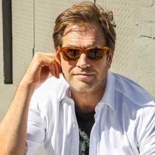 23sky: