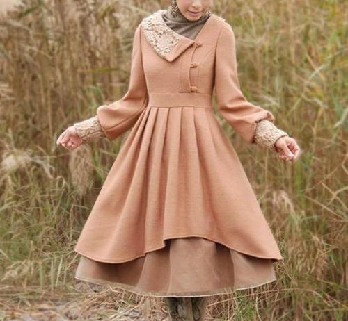 thebeldam:  Miss Tang Manteau Collection  Okay, we are going to need to make ourselves one of these.