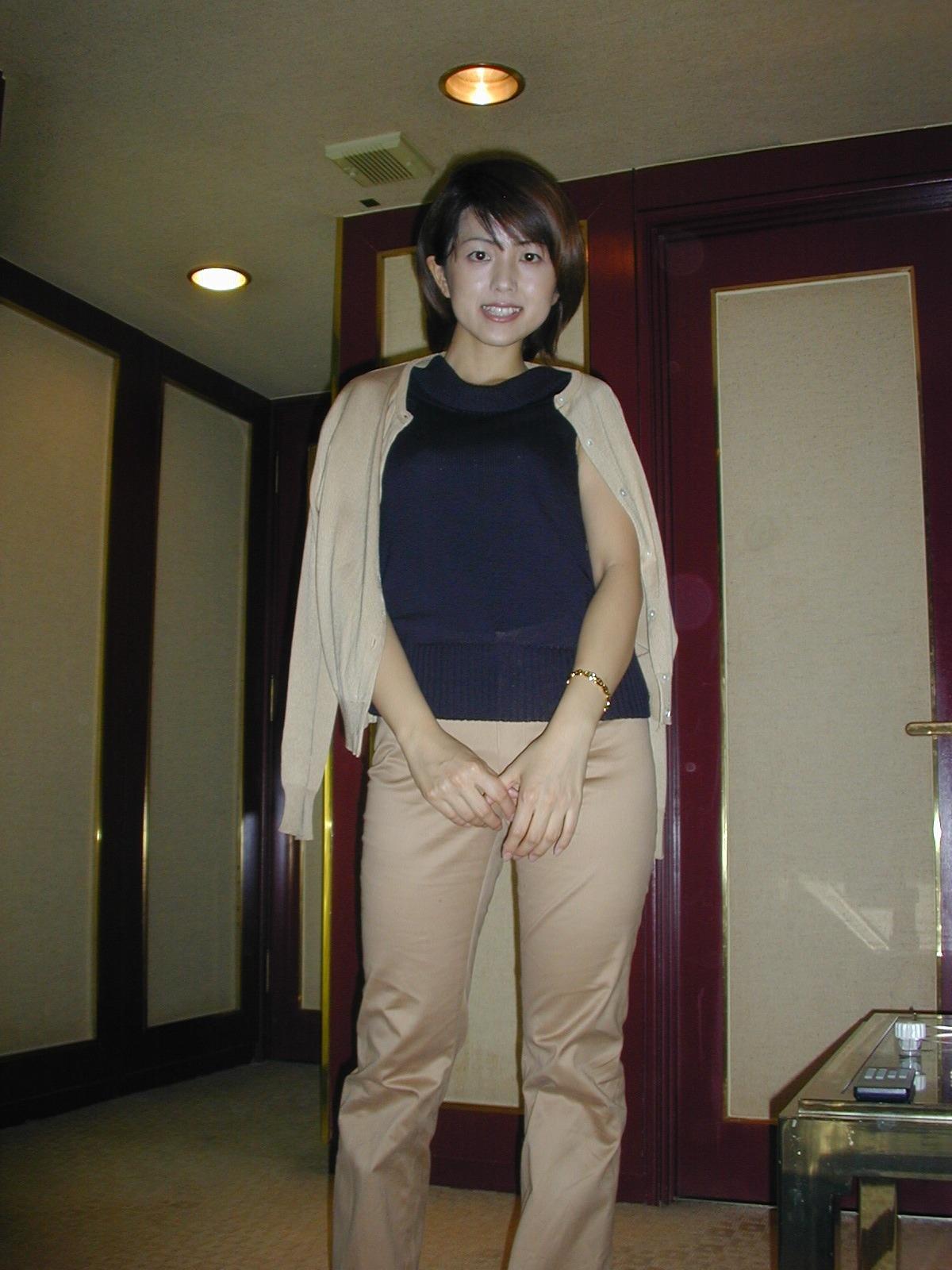 yamidas青木恭子